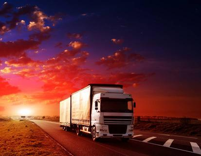 FMCSA Clearinghouse Services