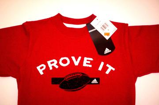 Adidas vs Michael Calmese