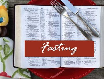 Fasting Memory Cards
