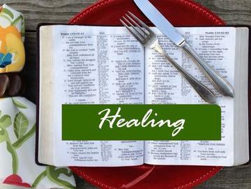 Healing Memory Cards