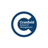 Cranfield School of Business Covid-19 Response Advice