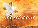 Preparation to Receive The Pentecost Promise