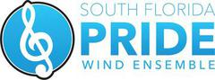 South Florida Pride Wind Ensemble link