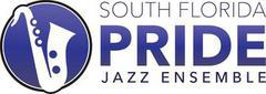 South Florida Pride Jazz Ensemble link