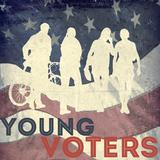 Young Voters