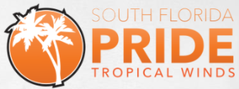 Tropical Winds logo