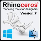 Rhino 7 Commercial License