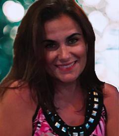 Tanya Capriola - Account Executive