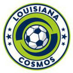 NORTH BATON ROUGE PREMIER SOCCER CLUB  NEW TEAMS FOR 2020-2021
