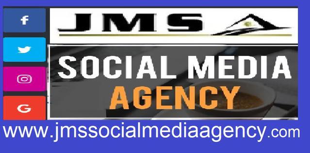 Make Social Media Work For Your Business