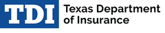 Affordable Moonewalks Ect Texas Department of Insurance Approved Equipment List