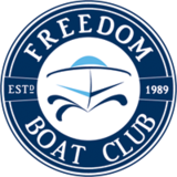 Boating Links