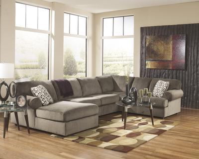 Attrayant Bob Loftis Furniture   Sectionals
