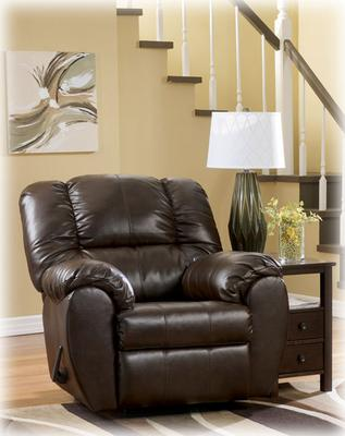Charmant Bob Loftis Furniture   Recliners