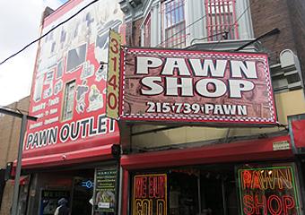 d432f5b7d STORE HOURS: MON-SAT, 8:00AM - 5:00PM. PAWN SHOP - Watches Etc Philadelphia  Pawn Shop