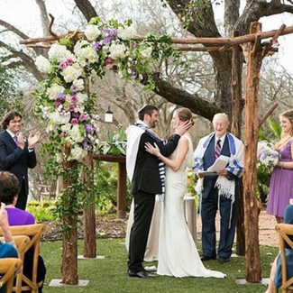 Austin Wedding Rentals, Decor Rentals, Party Rentals, Special Event