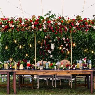 Austin Wedding Rentals Decor Rentals Party Rentals Special